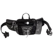 Hoco - HS1 sport övtáska - fekete