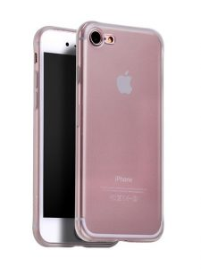 hoco-light-series-normal-matt-tpu-iphone-7-8-tok-fekete