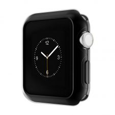 Hoco-okos-ora--TPU-vedotok-Apple-Watch-42
